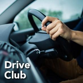 Car Rental Europcar - Car Hire   Car Rental – 20% Car Rental Discount